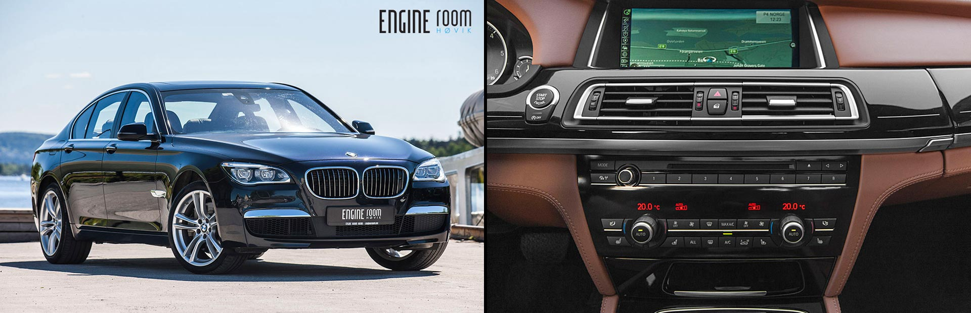 engineroom-bmw-750-sort
